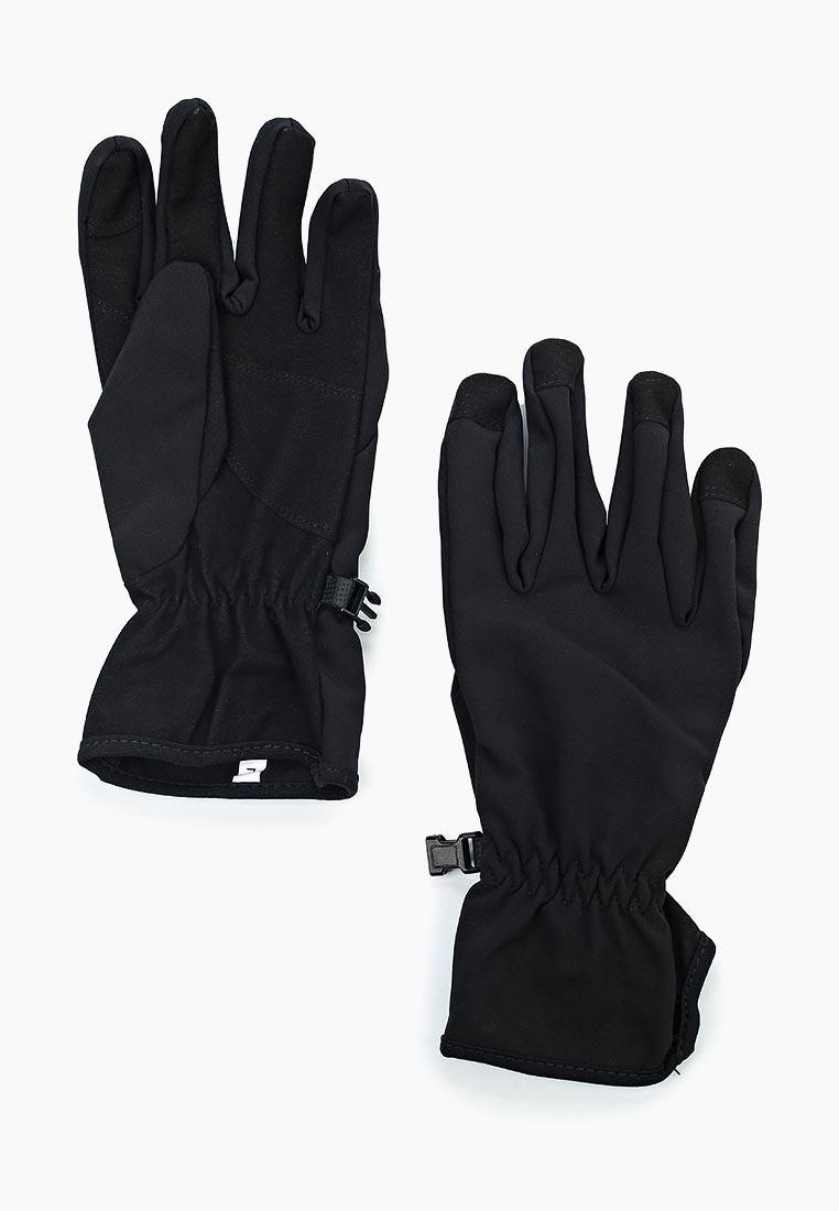 Мужские перчатки REGATTA (Регатта) RMG010