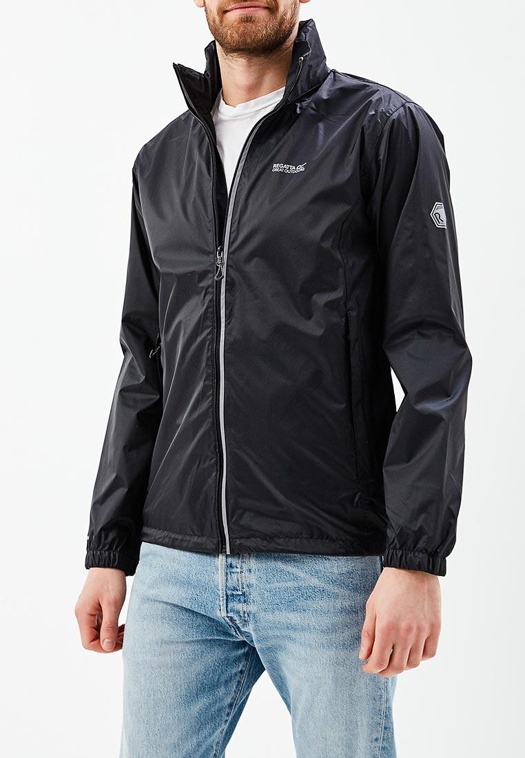Мужская верхняя одежда REGATTA (Регатта) RMW283