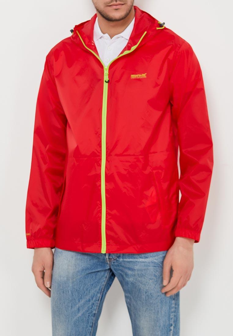 Мужская верхняя одежда Regatta (Регатта) RMW281