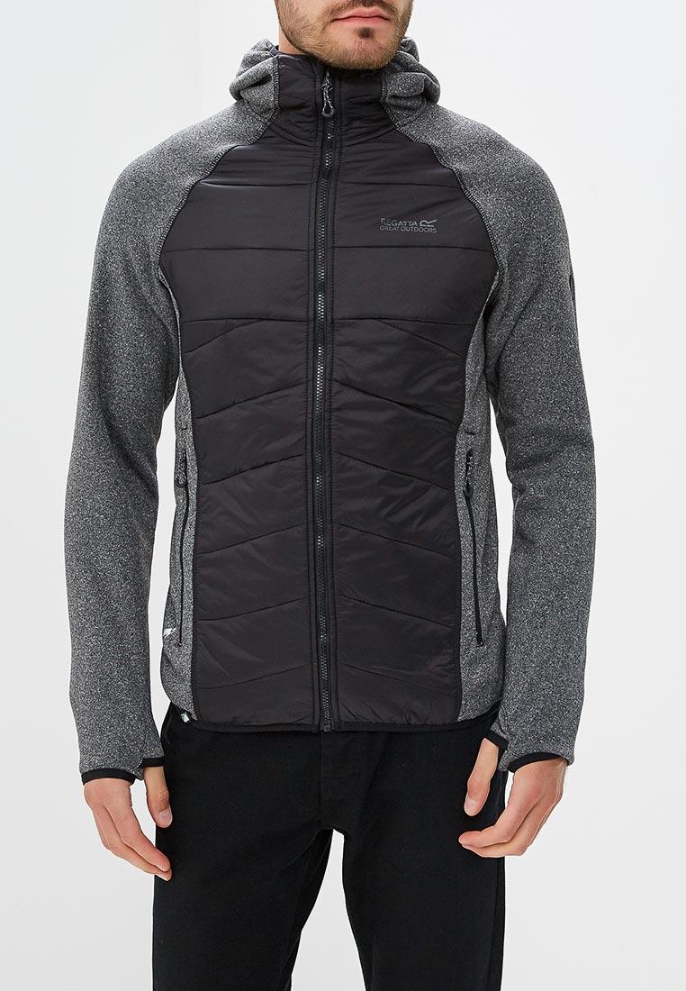 Утепленная куртка REGATTA (Регатта) RMN106