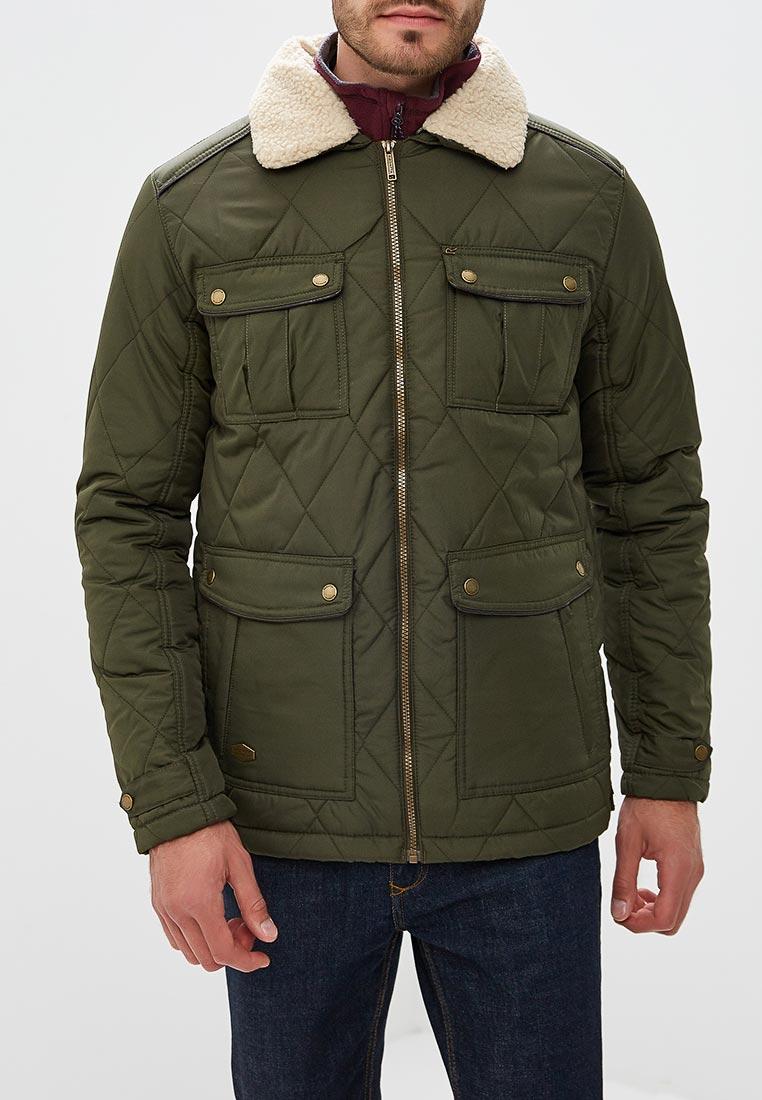 Куртка Regatta (Регатта) RMN112