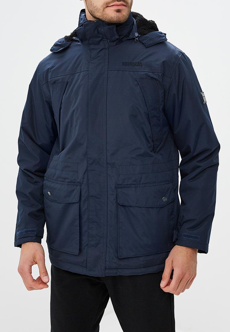 Утепленная куртка REGATTA (Регатта) RMP234
