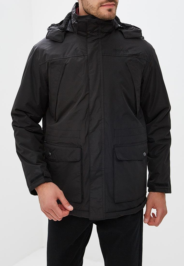 Куртка Regatta (Регатта) RMP234