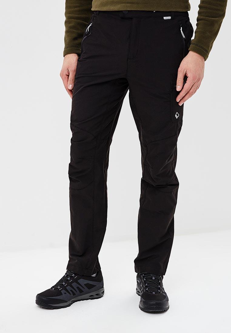 Мужские брюки Regatta (Регатта) RMJ216R