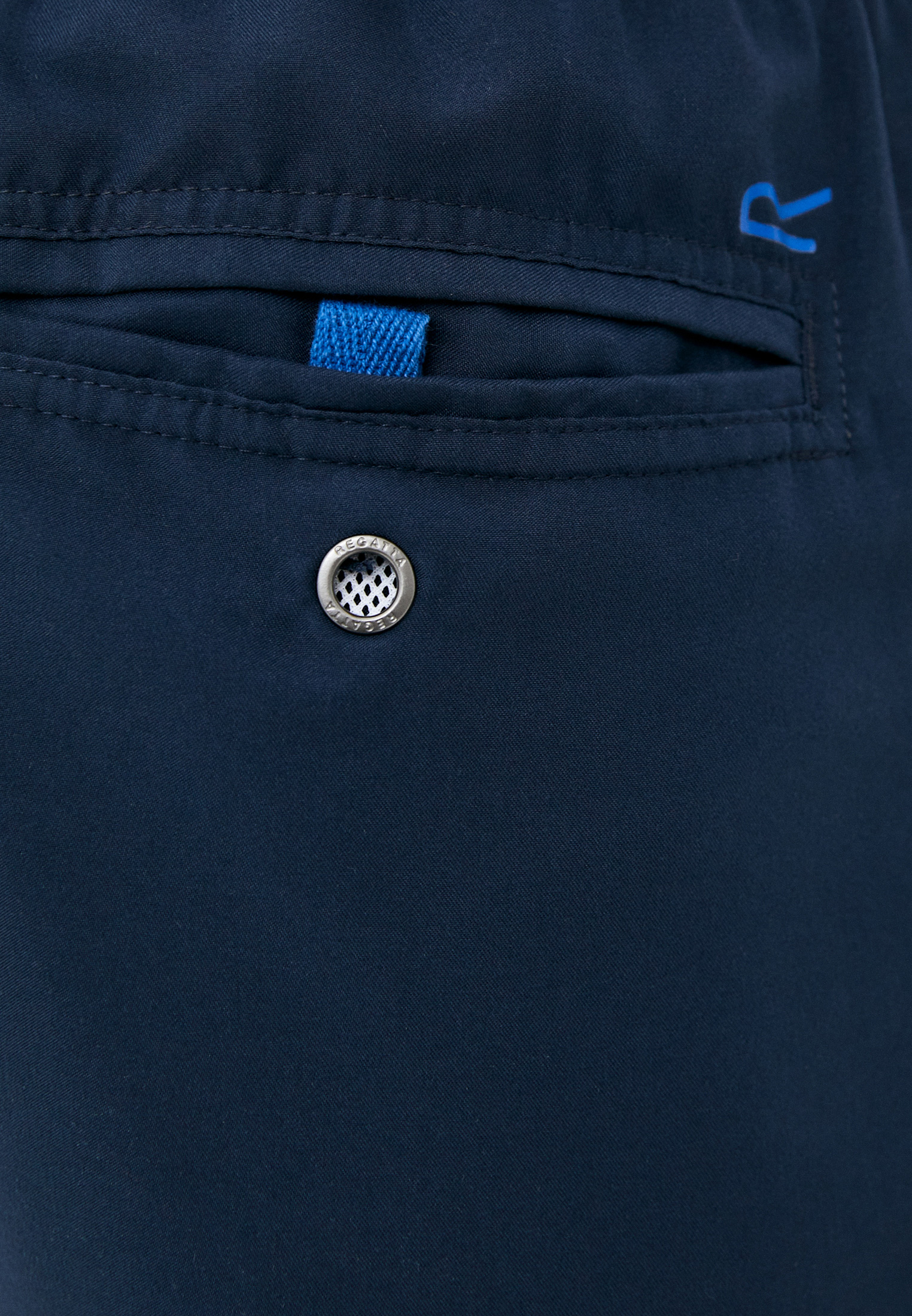 Мужские шорты для плавания REGATTA (Регатта) RMM011