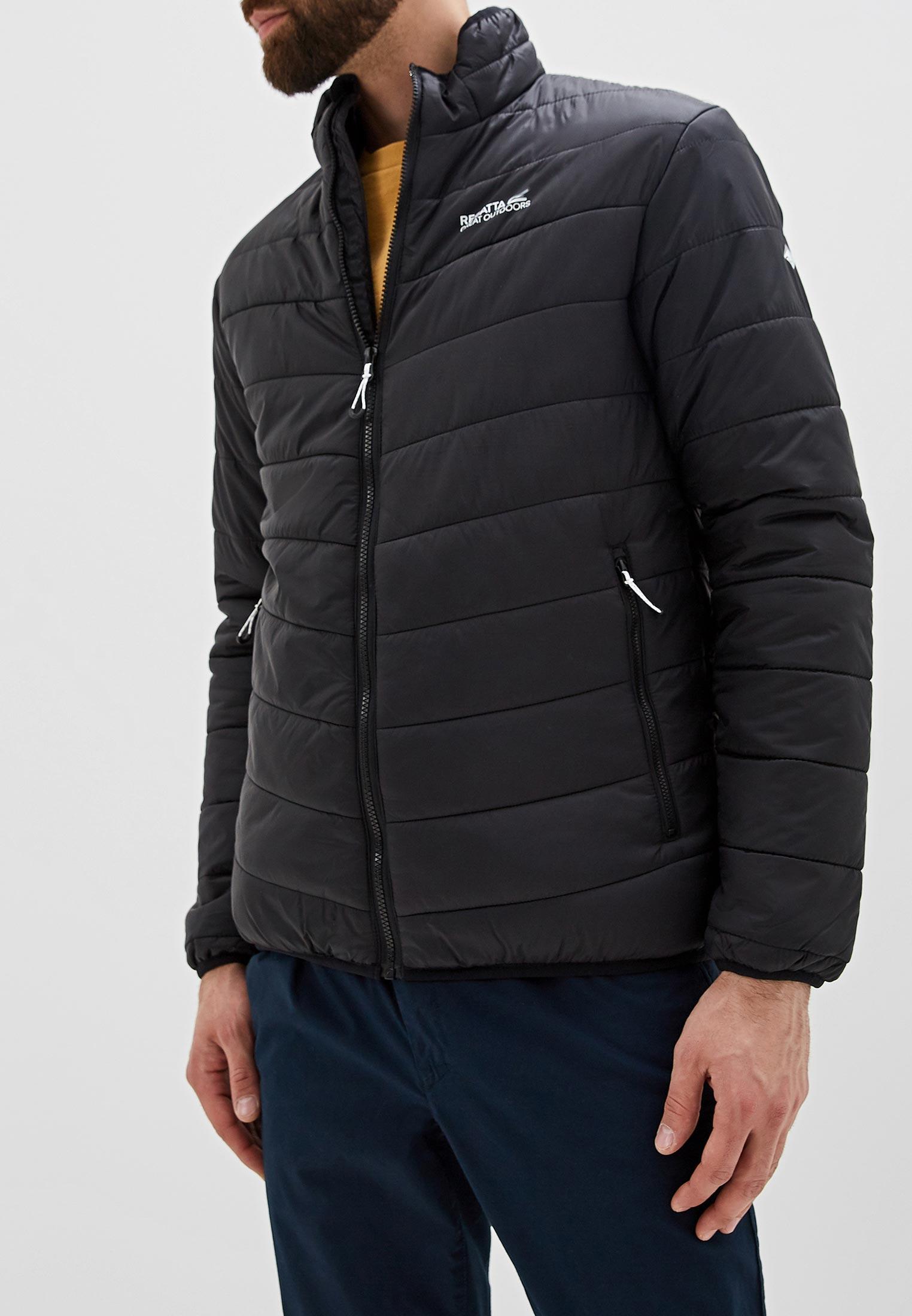 Мужская верхняя одежда REGATTA (Регатта) RMN140