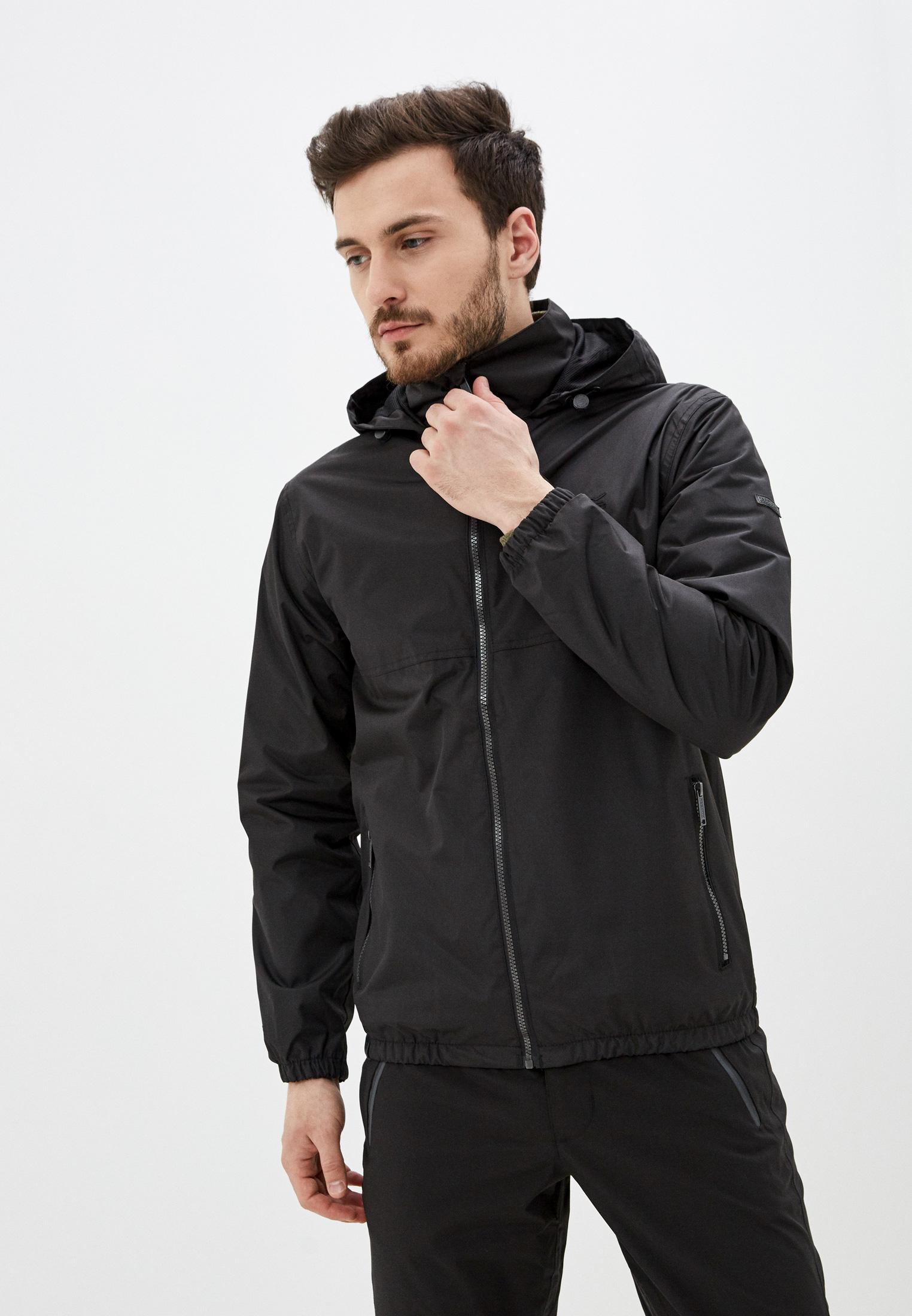 Мужская верхняя одежда REGATTA (Регатта) RMW316