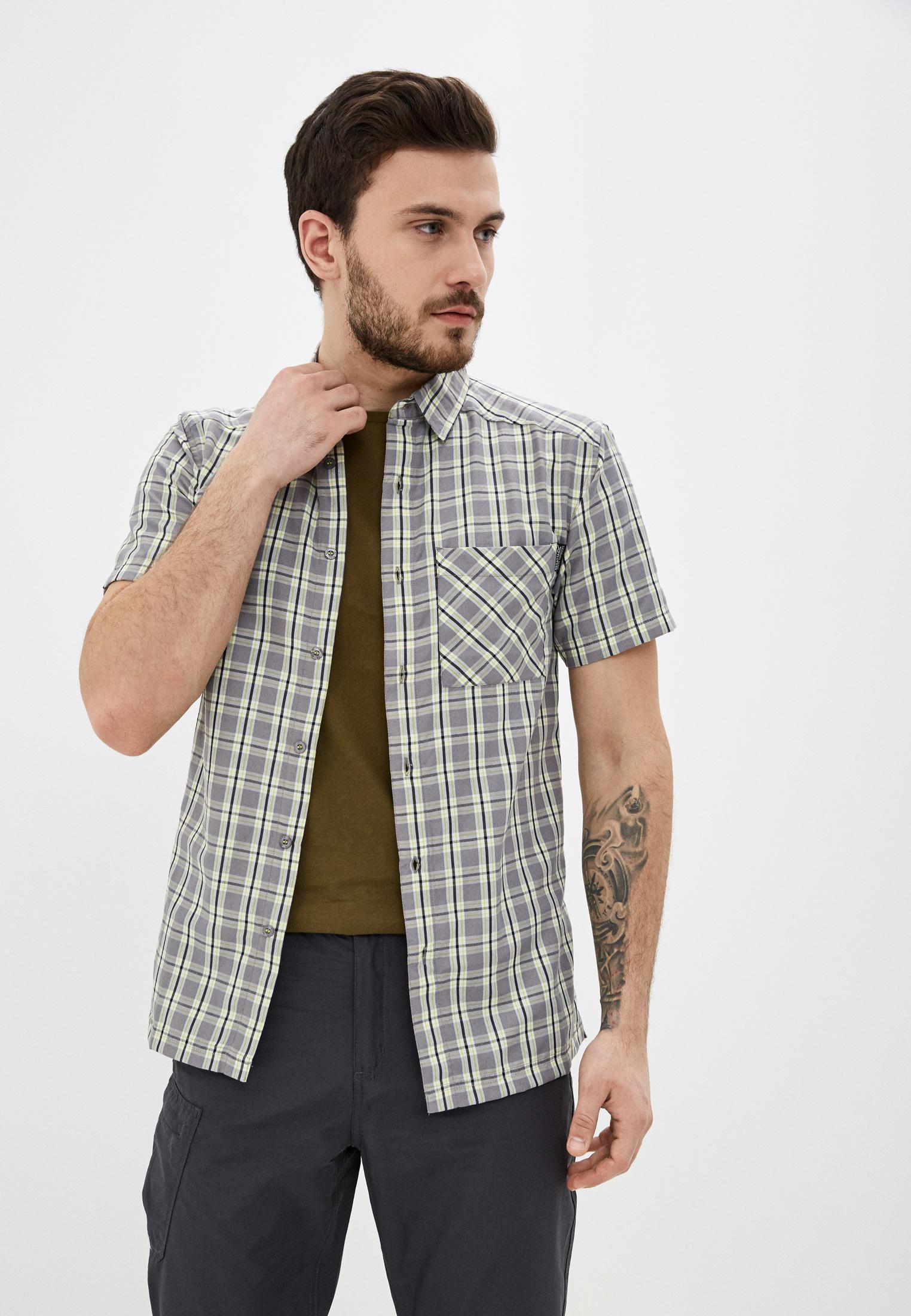 Рубашка REGATTA (Регатта) RMS141