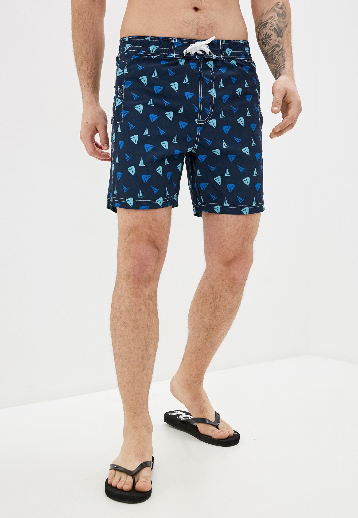 Мужские шорты для плавания REGATTA (Регатта) RMM008
