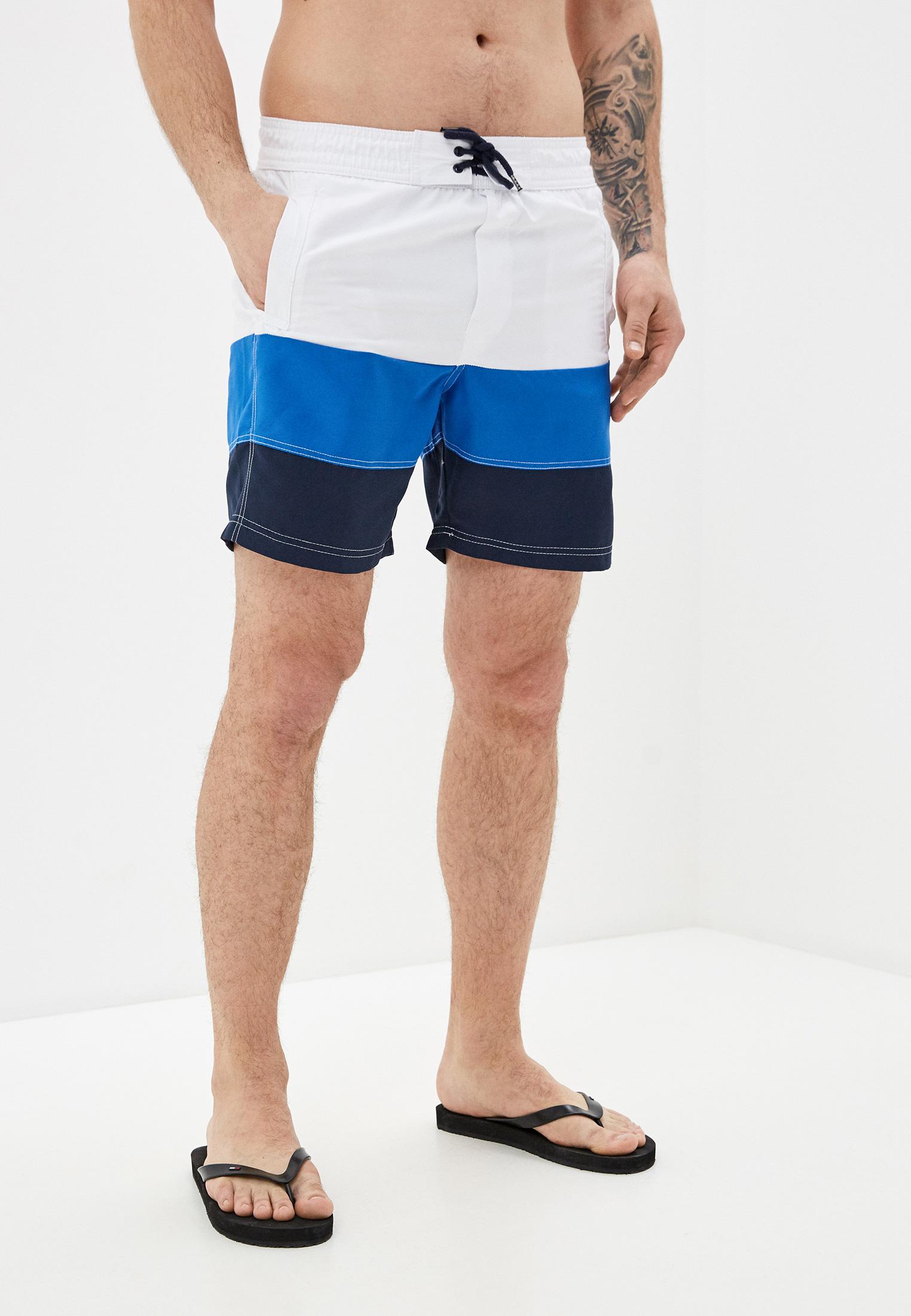 Мужские шорты для плавания REGATTA (Регатта) RMM013
