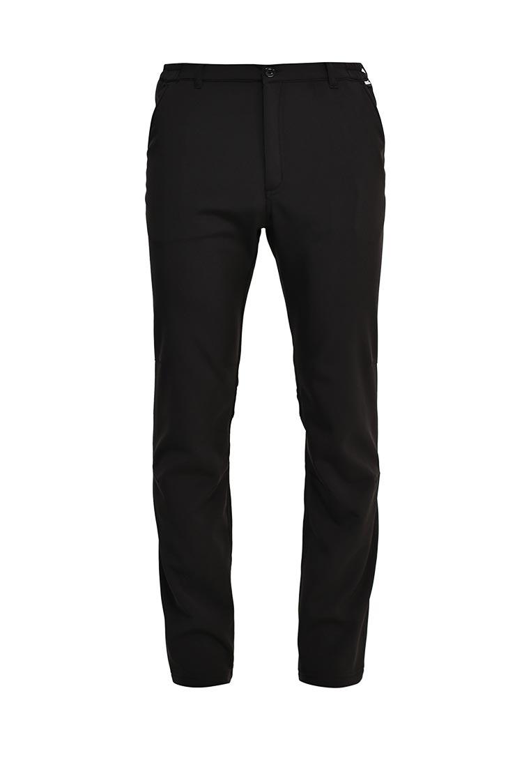 Мужские спортивные брюки REGATTA (Регатта) RMJ189R