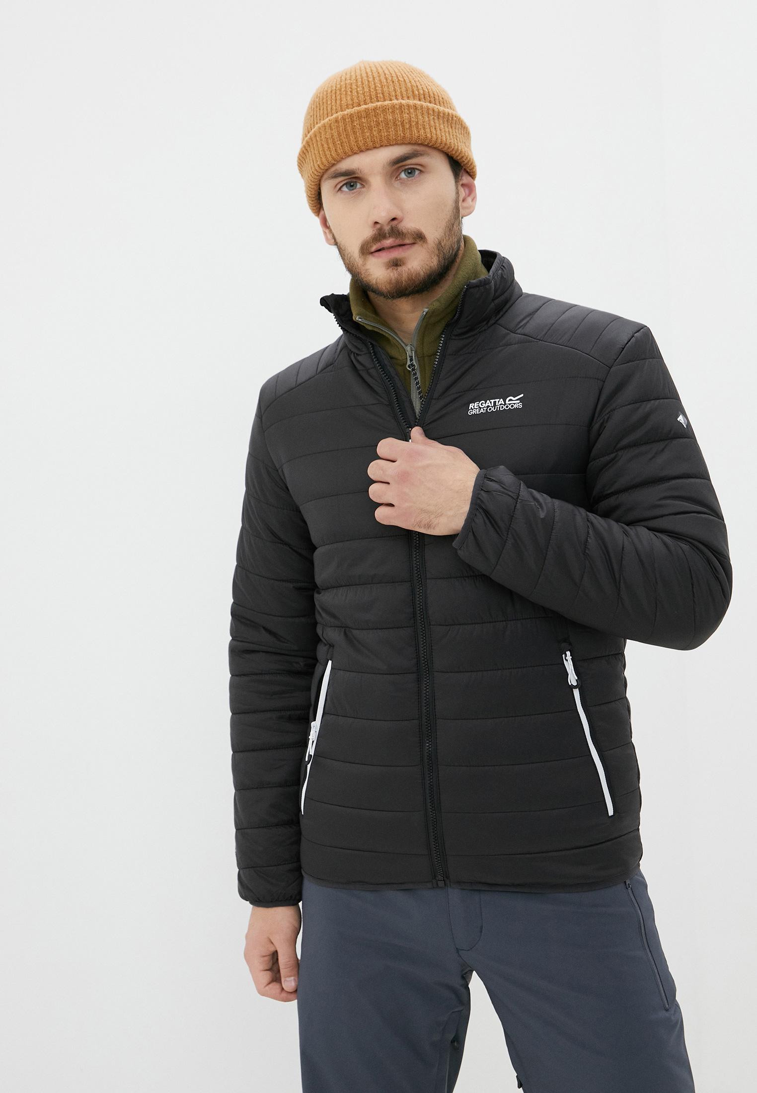 Мужская верхняя одежда REGATTA (Регатта) RMN156
