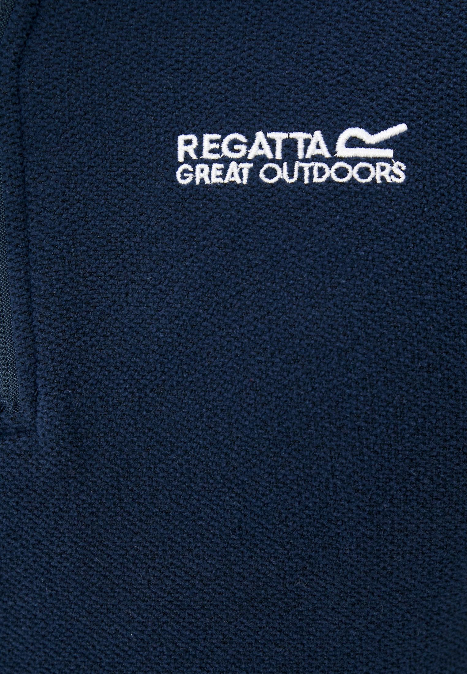 Толстовка REGATTA (Регатта) RMA307: изображение 7
