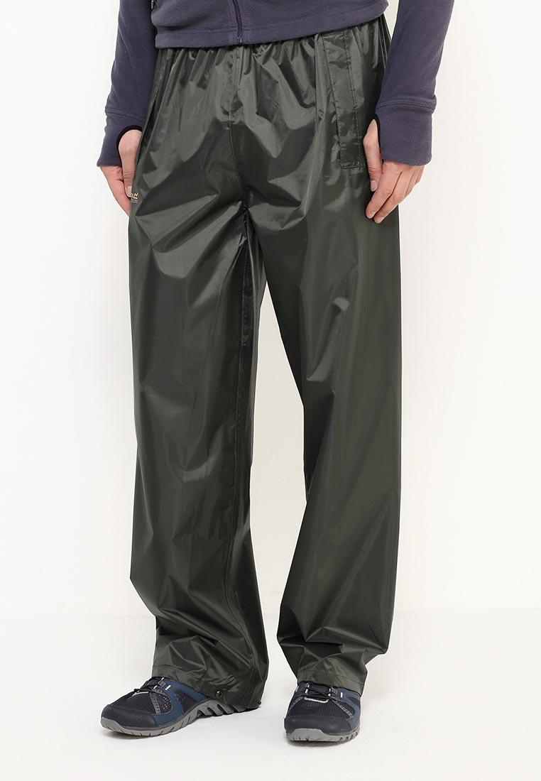 Мужские спортивные брюки REGATTA (Регатта) W308