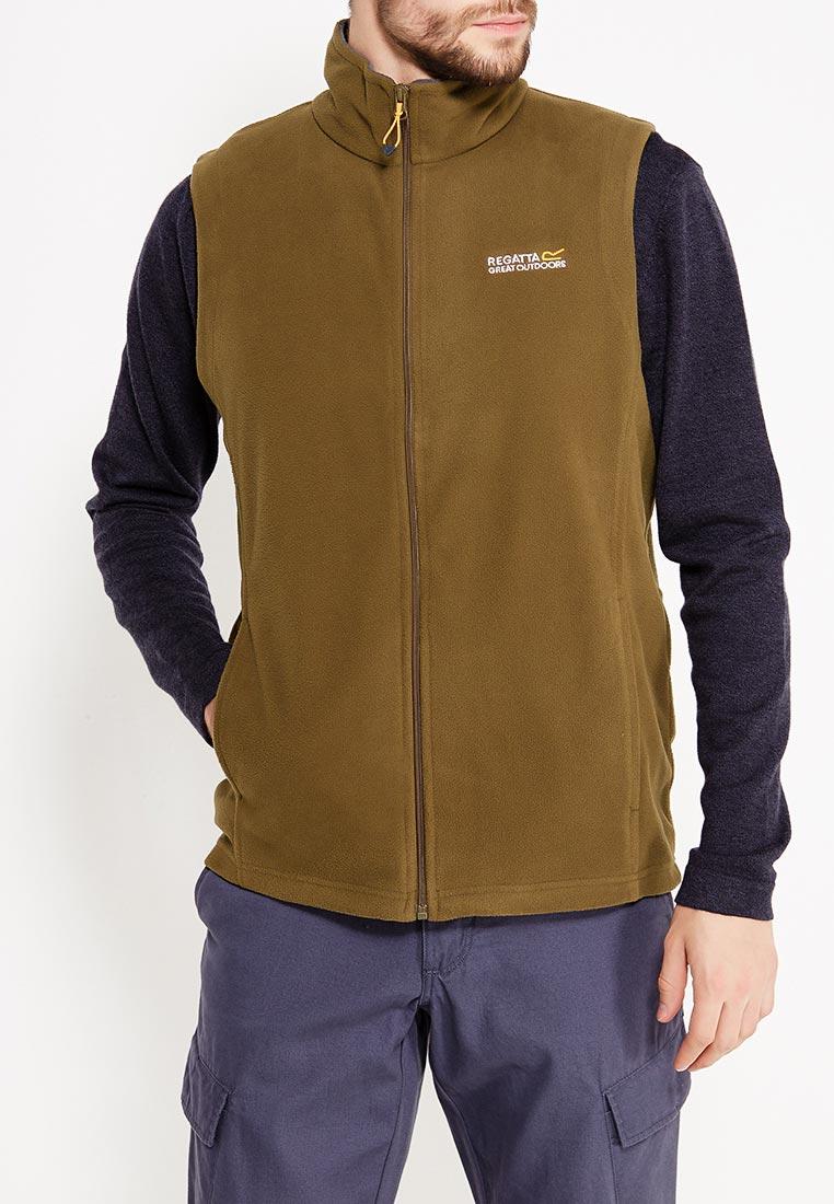 Мужская верхняя одежда REGATTA (Регатта) RMB052