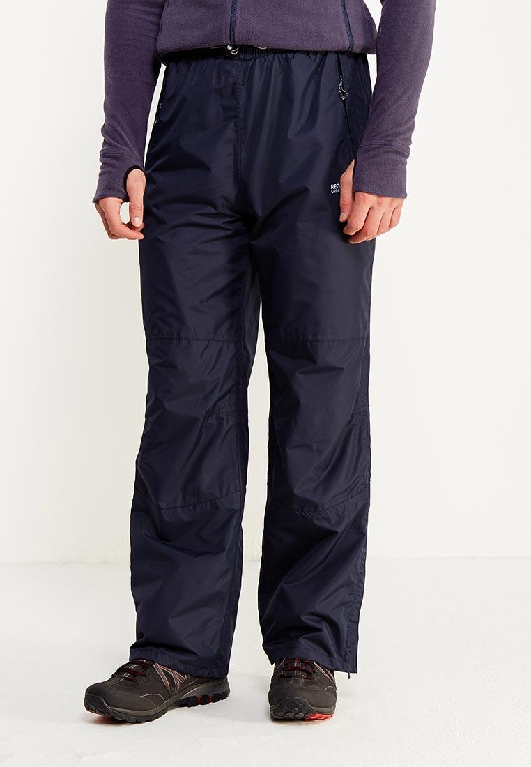 Мужские брюки Regatta (Регатта) RMW244R
