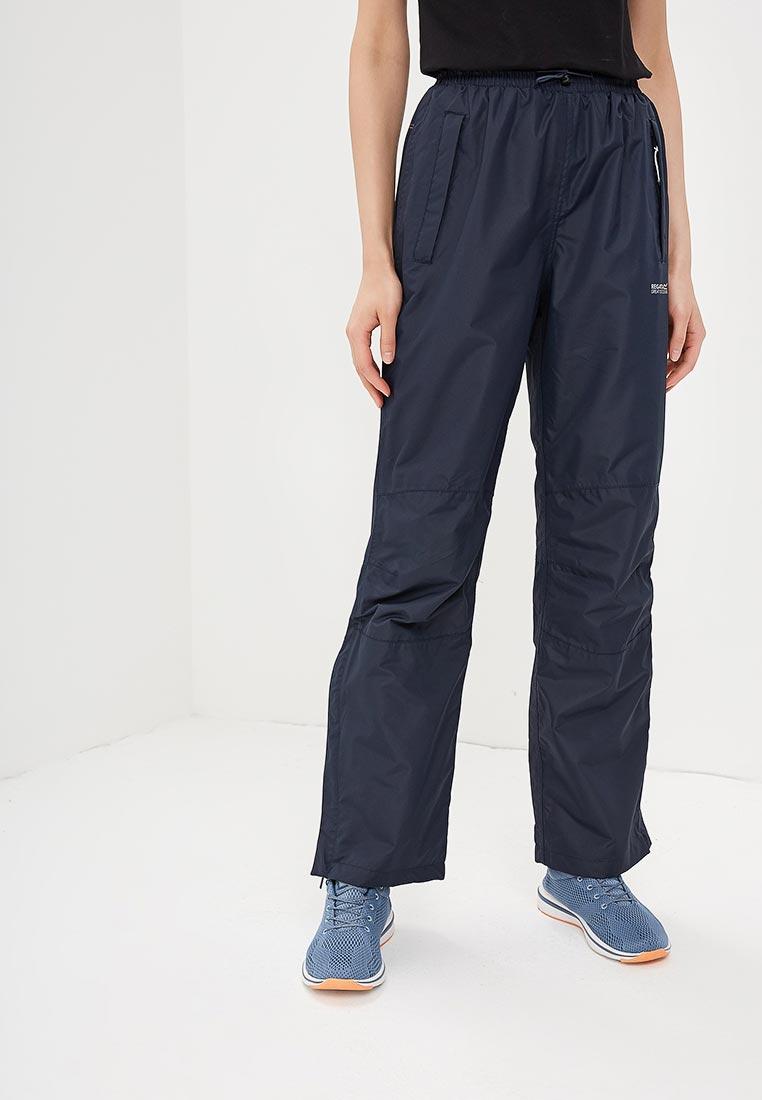 Женские брюки Regatta (Регатта) RWW264R