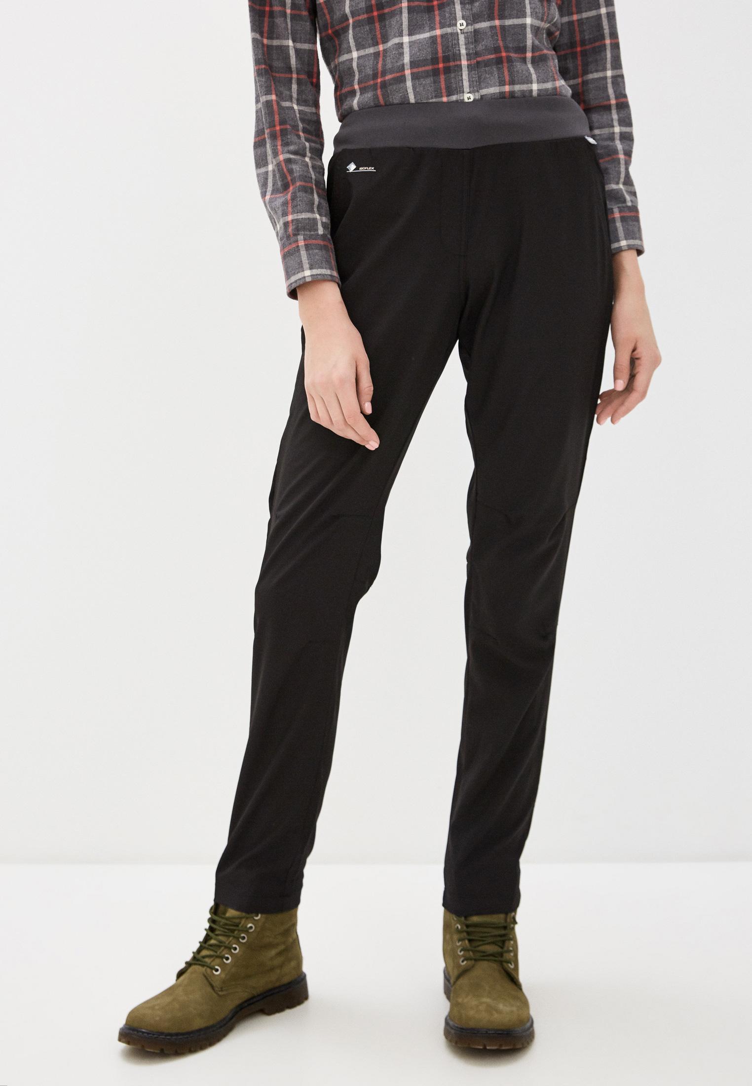 Женские брюки Regatta (Регатта) RWJ233
