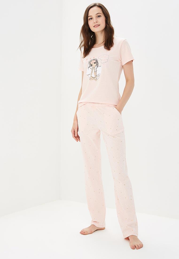 Пижама Relax Mode 8210014