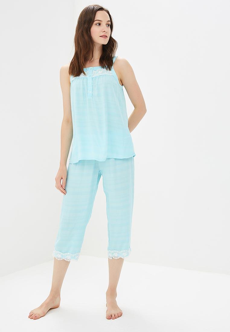 Пижама RELAX MODE 8214003