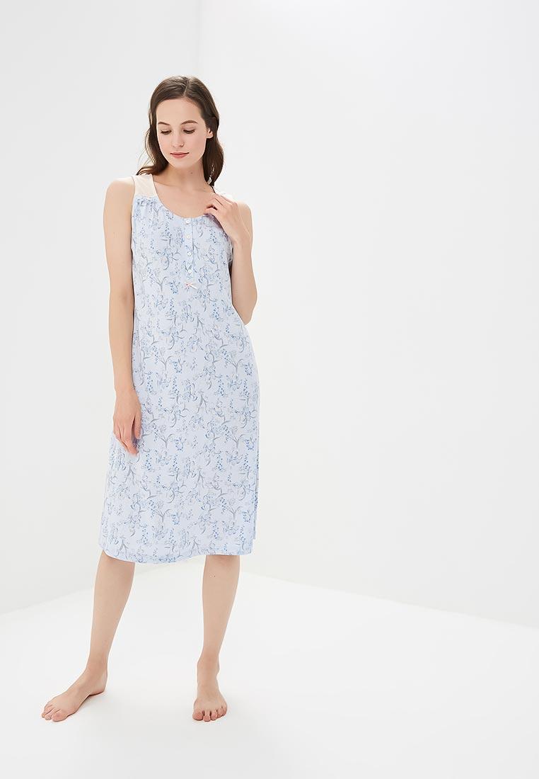 Ночная сорочка Relax Mode 8215042