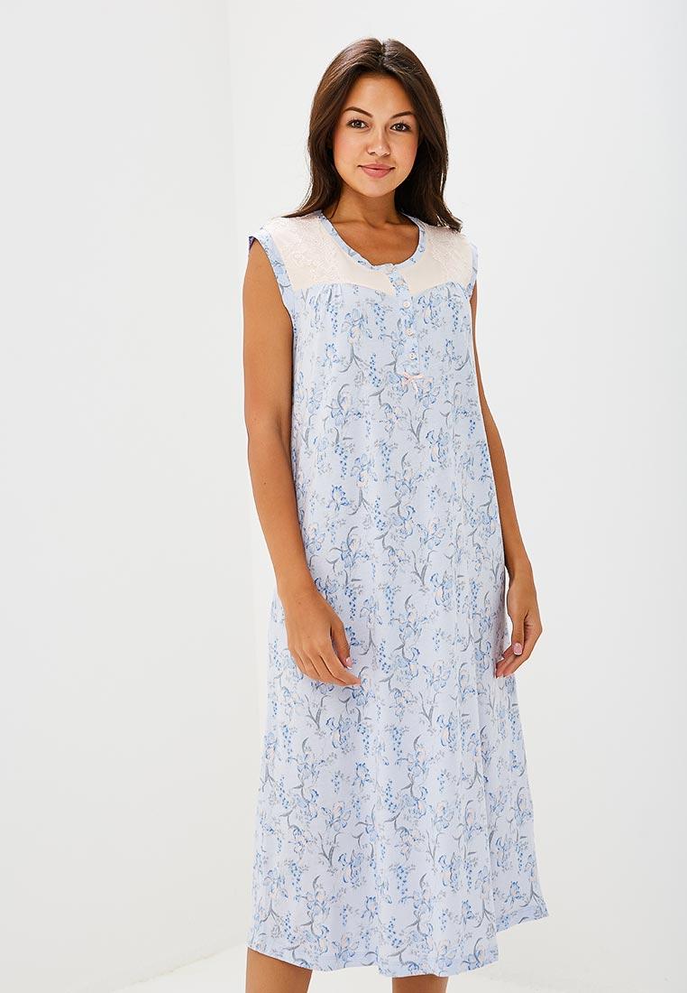 Ночная сорочка RELAX MODE 8215043