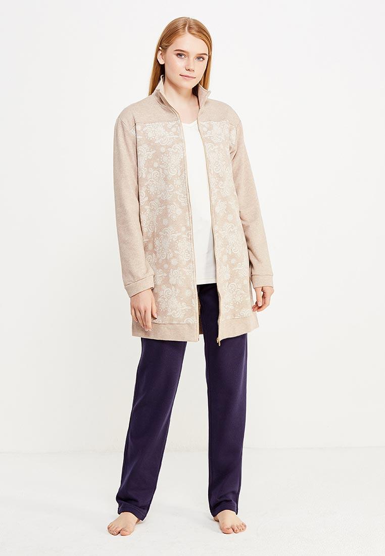 Женское белье и одежда для дома RELAX MODE 5516