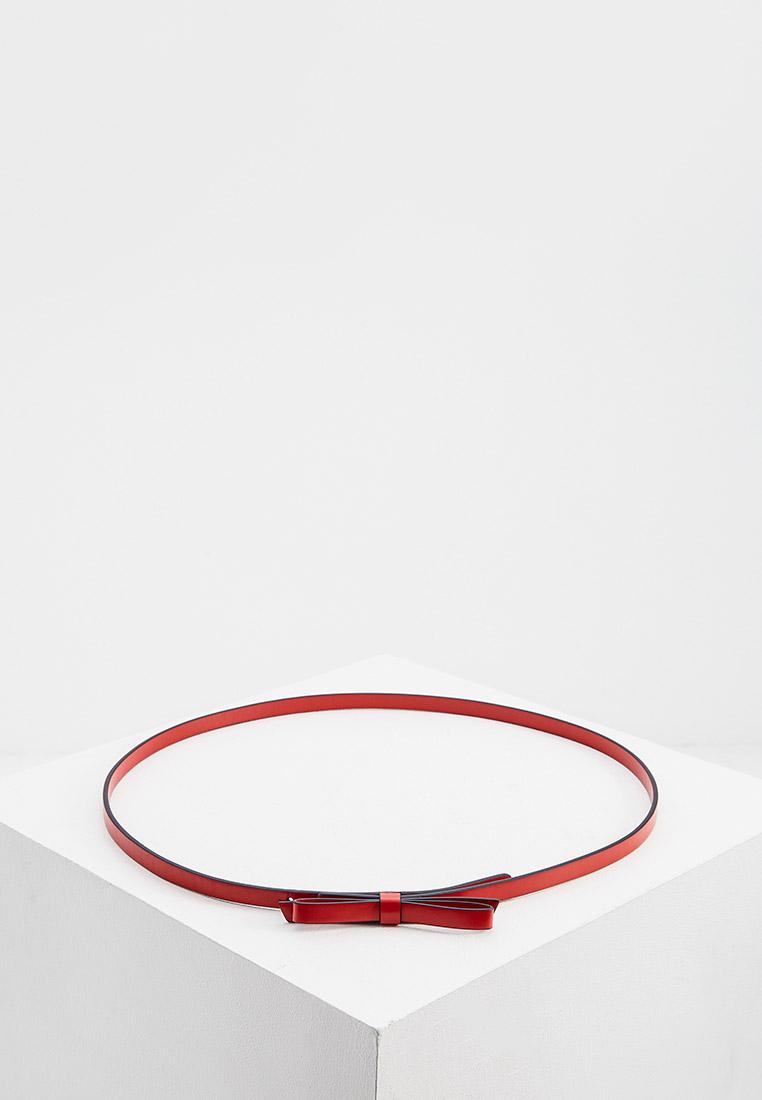 Ремень RED(V) UQ2T0A73MEN