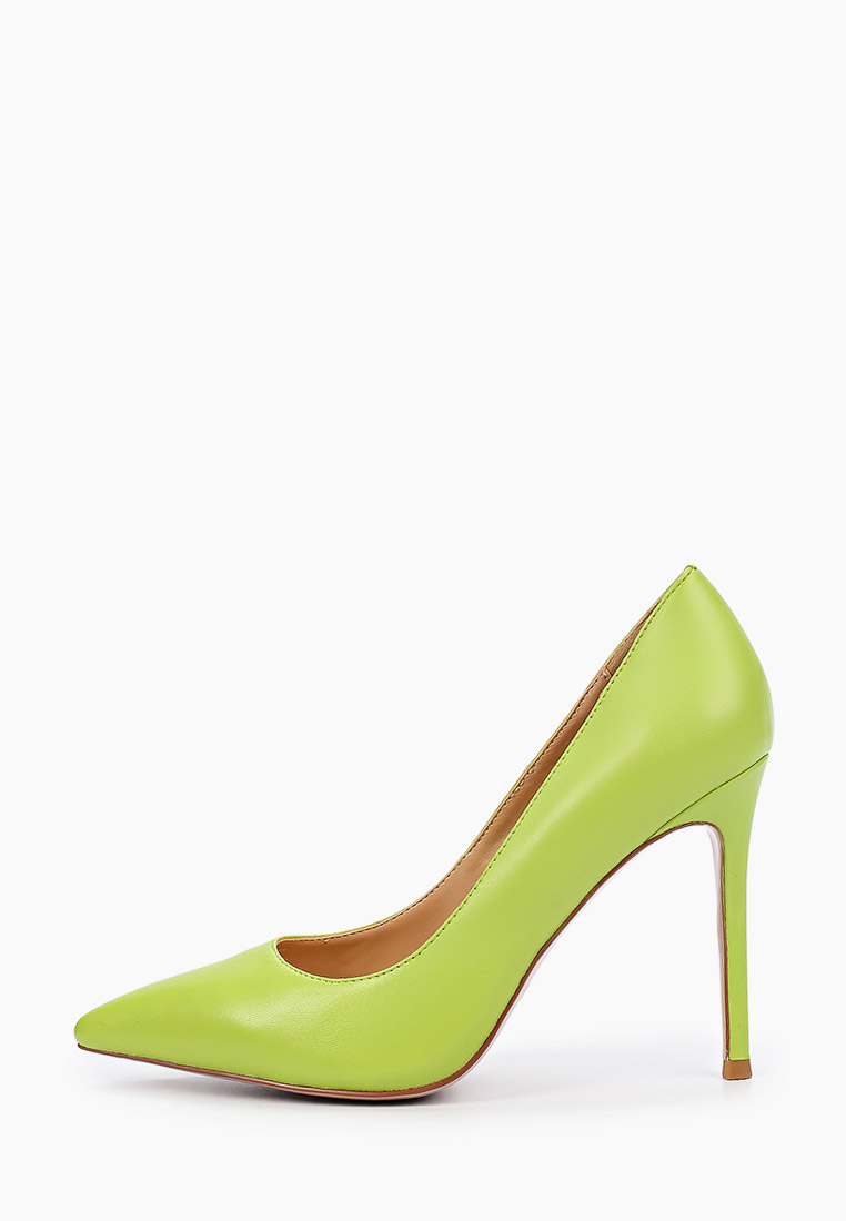 Женские туфли Rene Santi 2288F-5