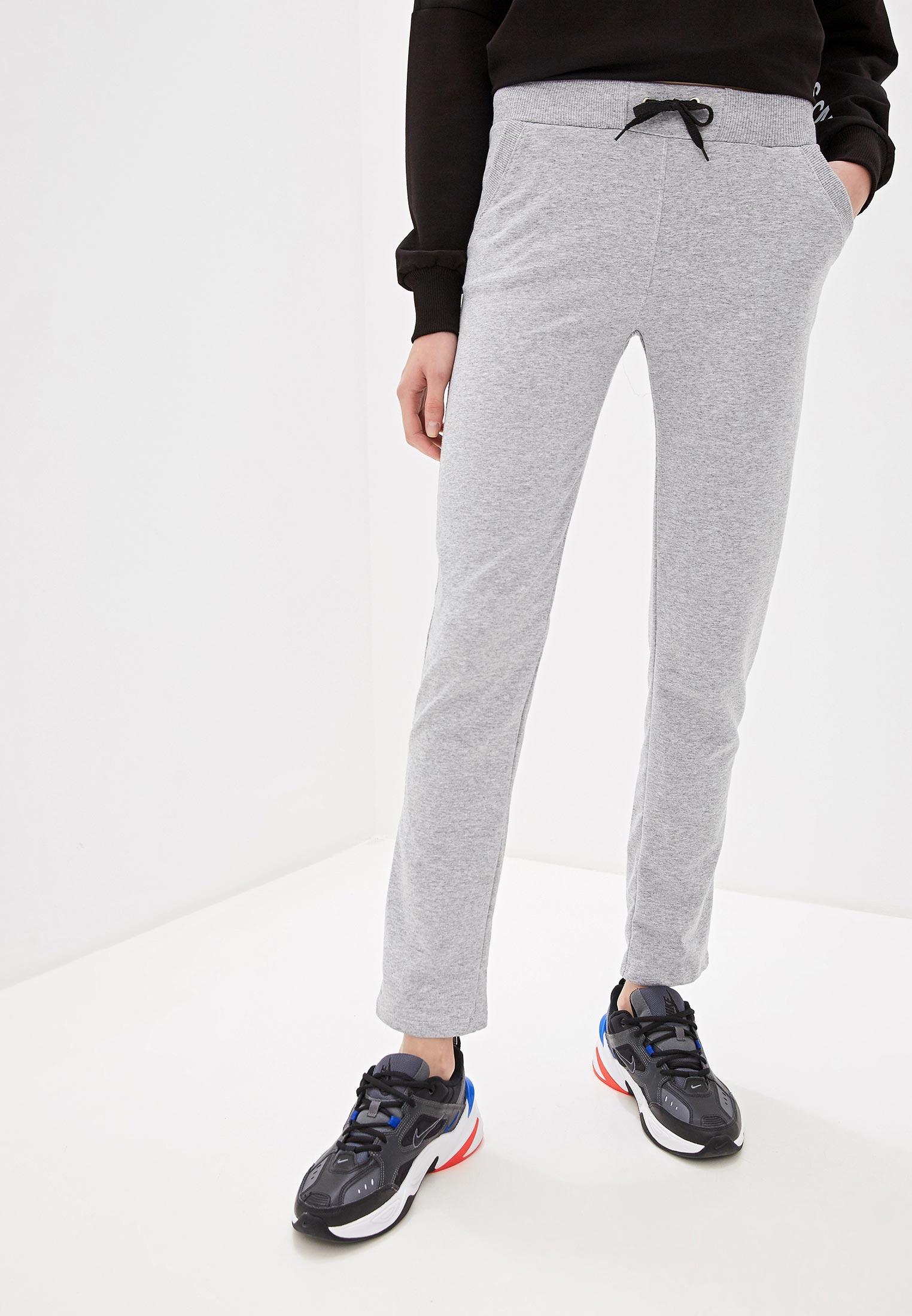 Женские спортивные брюки Rene Santi Б1009