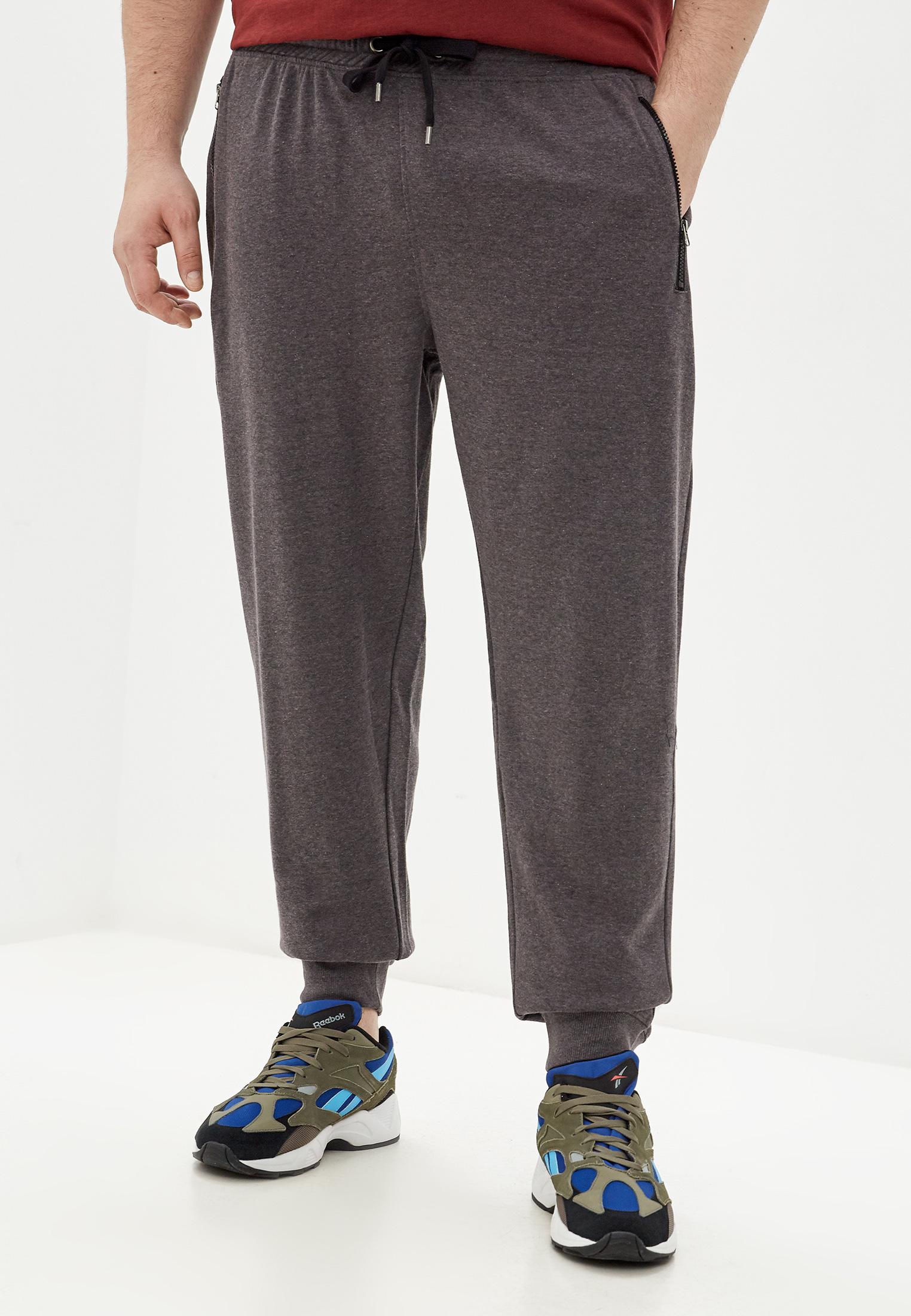 Мужские спортивные брюки Replika Jeans 93325B