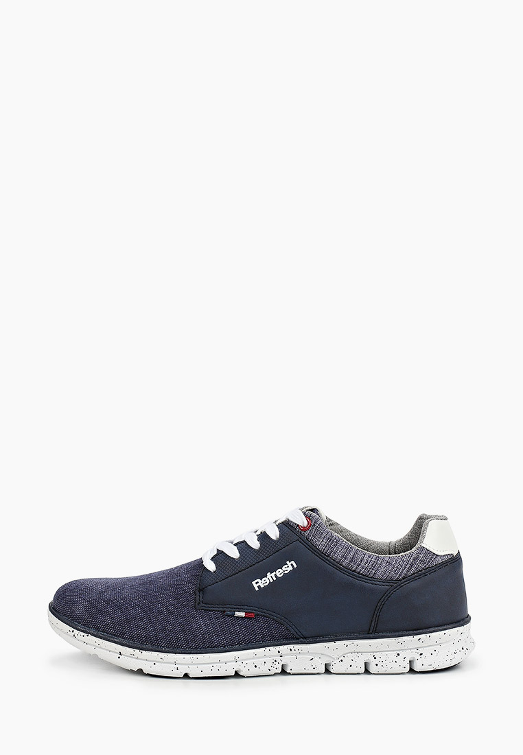 Мужские кроссовки Refresh 69401