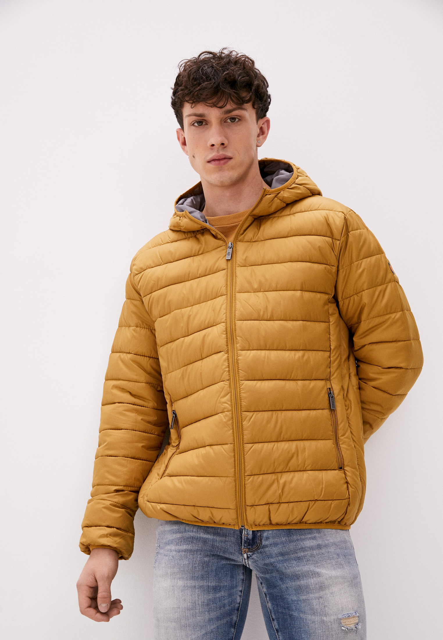 Куртка Rekuait REKB0106