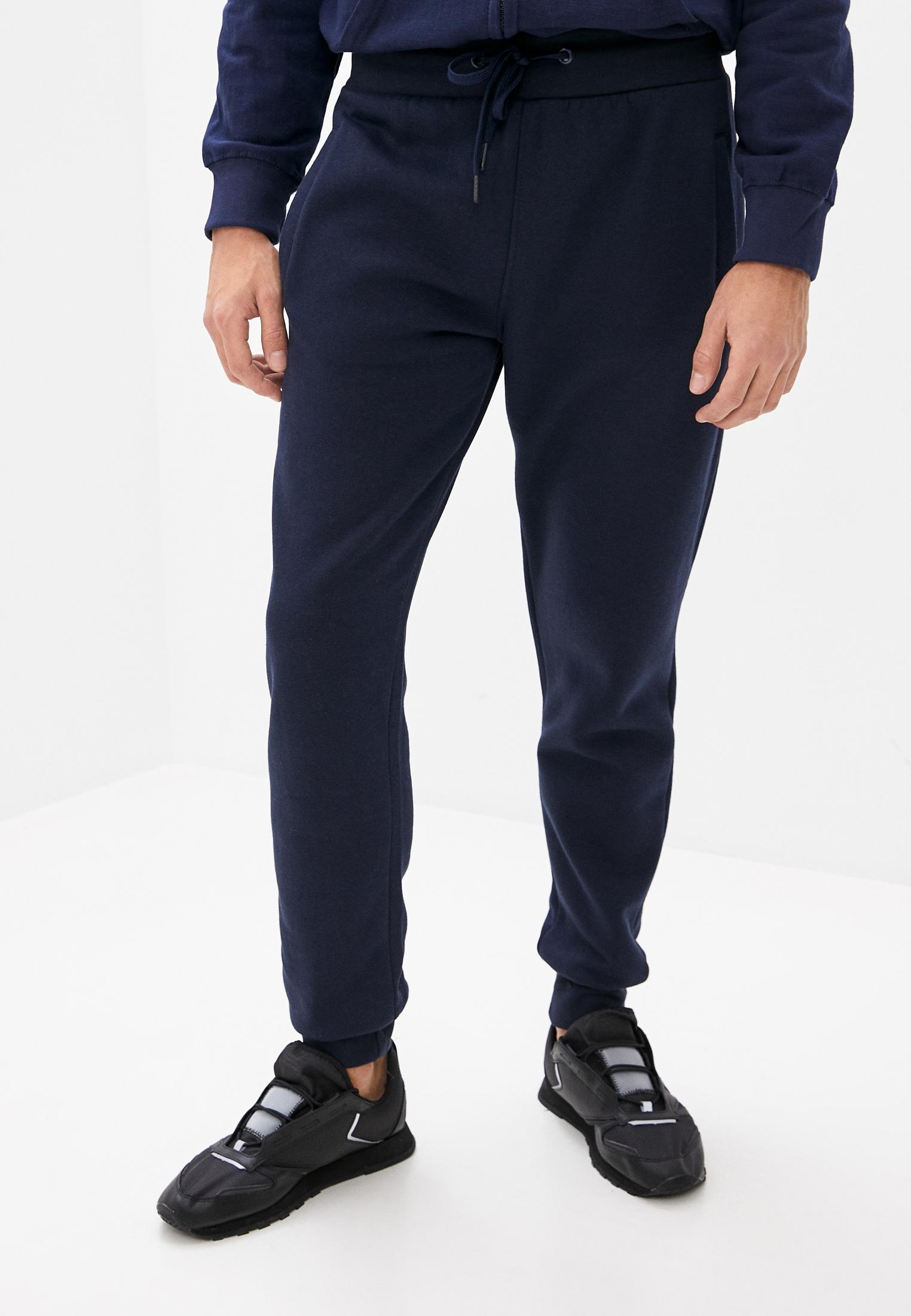 Мужские спортивные брюки Rekuait REKMP0500