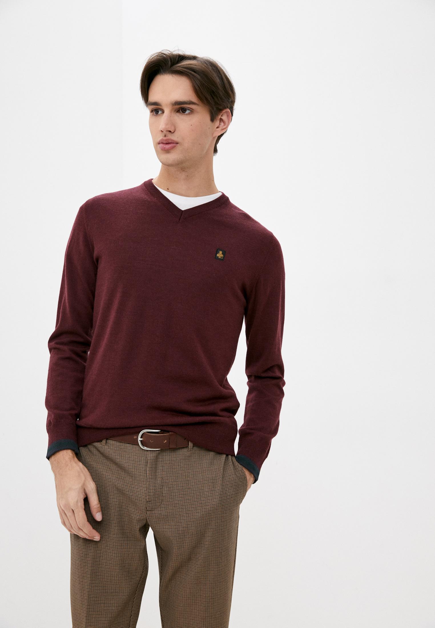Пуловер Refrigiwear Пуловер Refrigiwear