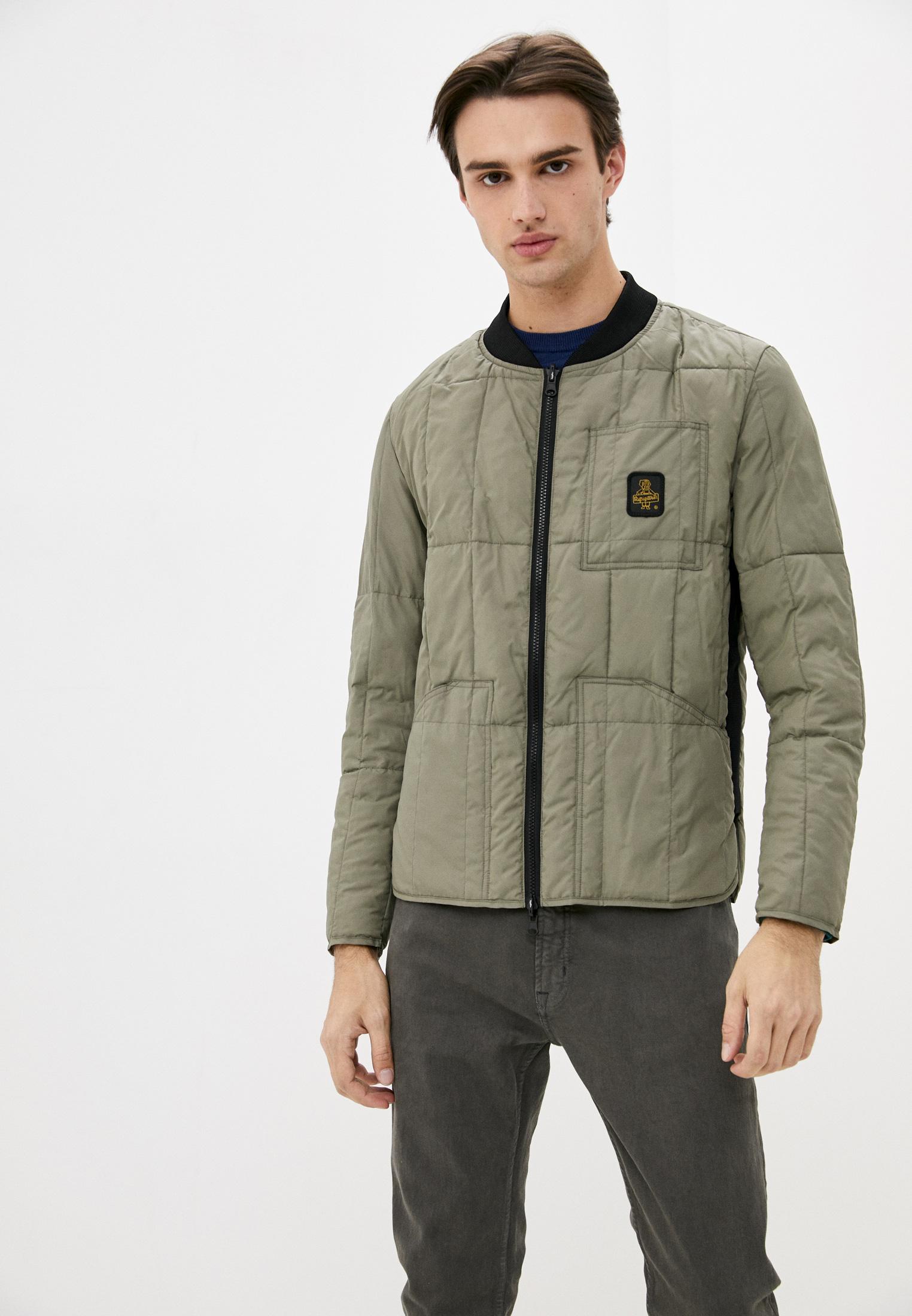 Утепленная куртка Refrigiwear Куртка утепленная Refrigiwear