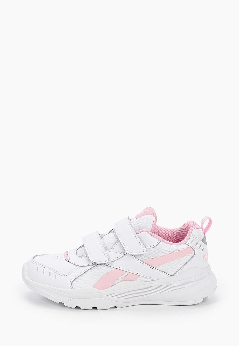 Кроссовки для девочек Reebok (Рибок) FW8304