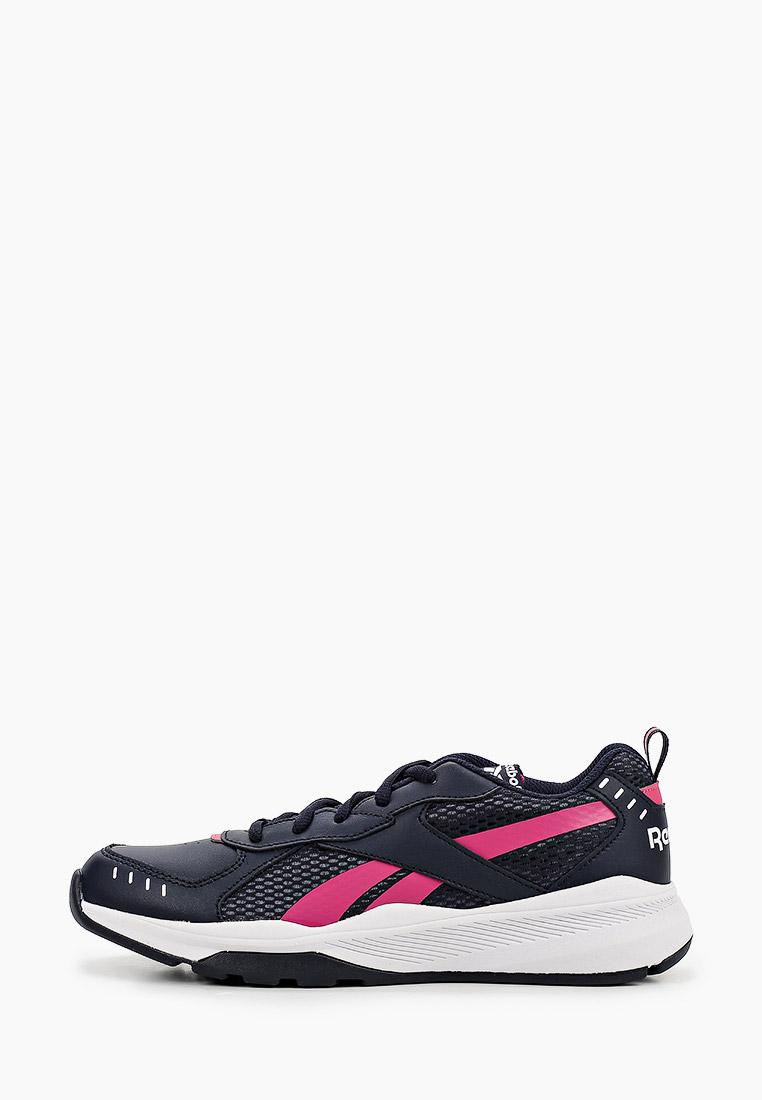Кроссовки для девочек Reebok (Рибок) FW8266