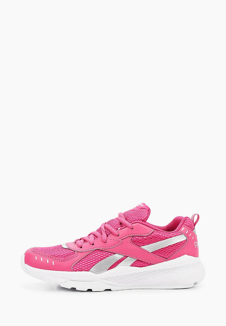 Кроссовки для девочек Reebok (Рибок) FV0492