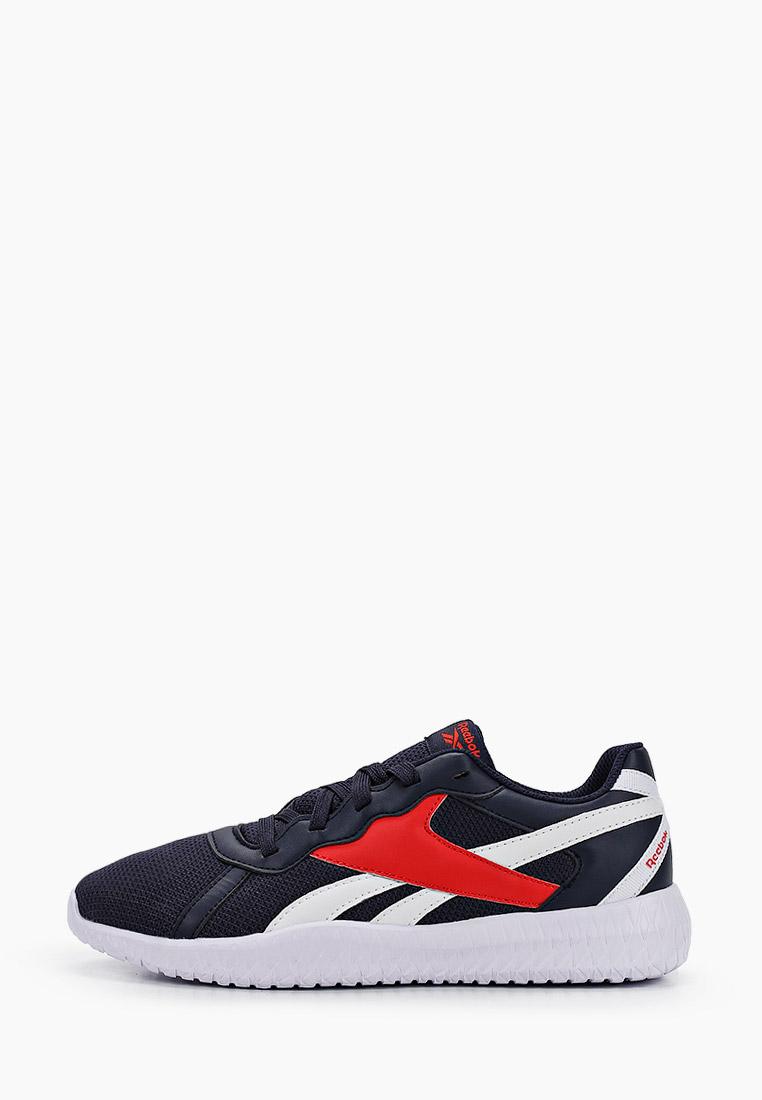 Кроссовки для девочек Reebok (Рибок) FV0214