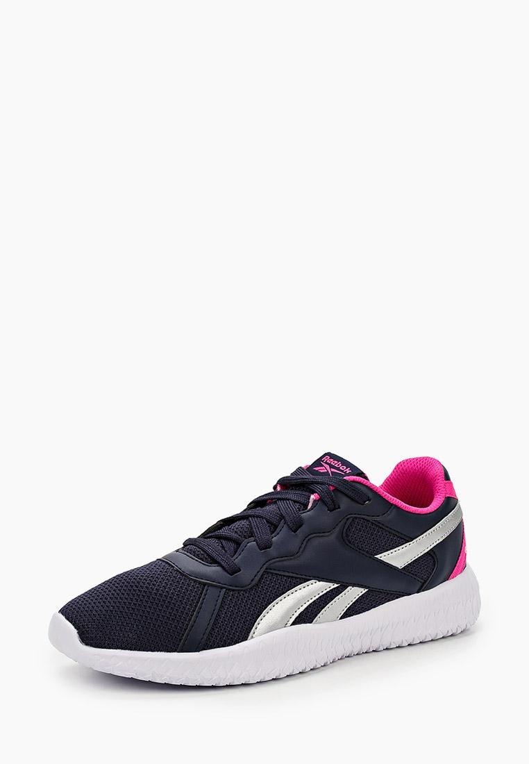Кроссовки для мальчиков Reebok (Рибок) FV0178: изображение 2