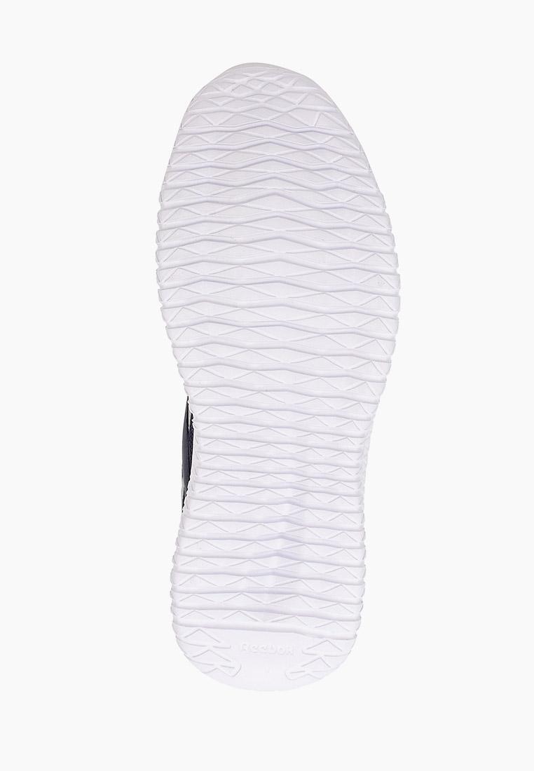 Кроссовки для мальчиков Reebok (Рибок) FV0178: изображение 5