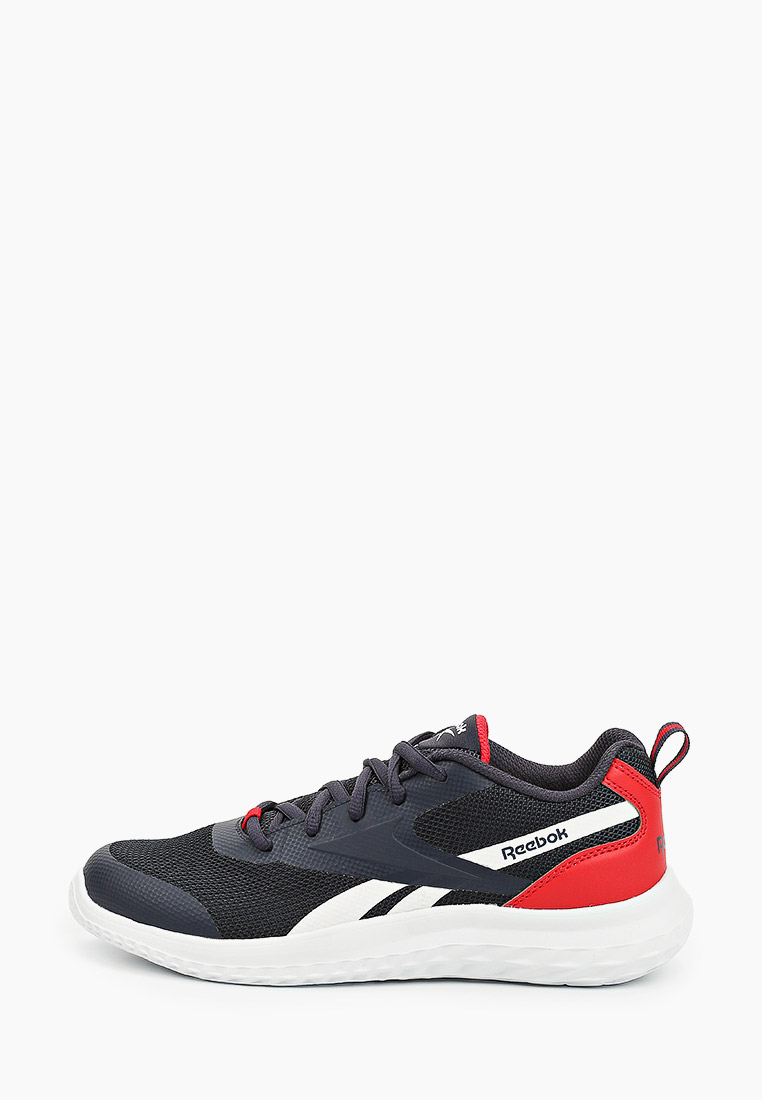Кроссовки для мальчиков Reebok (Рибок) FV0348: изображение 1