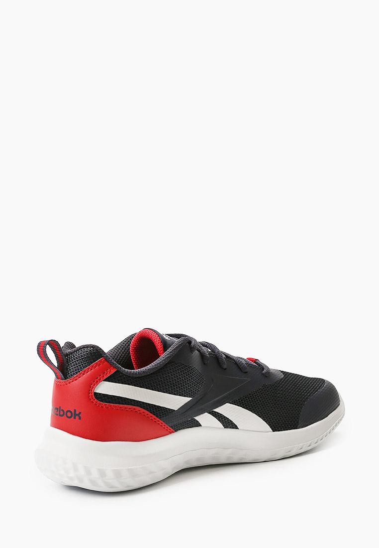 Кроссовки для мальчиков Reebok (Рибок) FV0348: изображение 3