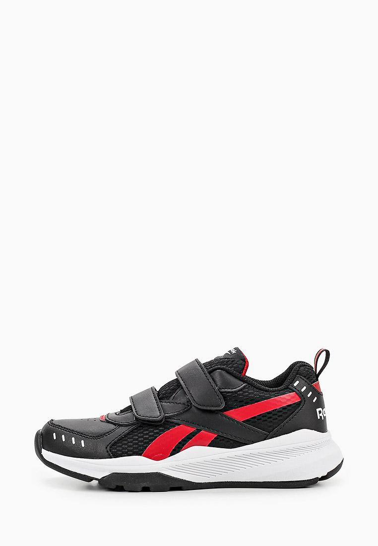 Кроссовки для девочек Reebok (Рибок) FW8281