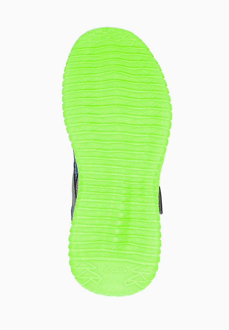 Кроссовки для мальчиков Reebok (Рибок) FV0220: изображение 5