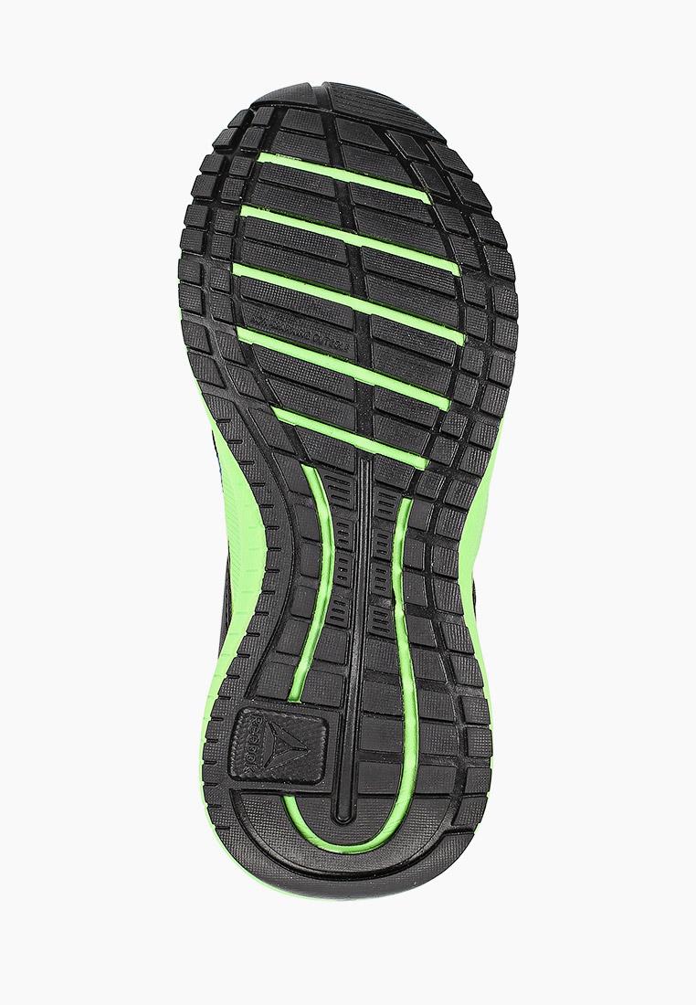 Кроссовки для мальчиков Reebok (Рибок) FV0340: изображение 5