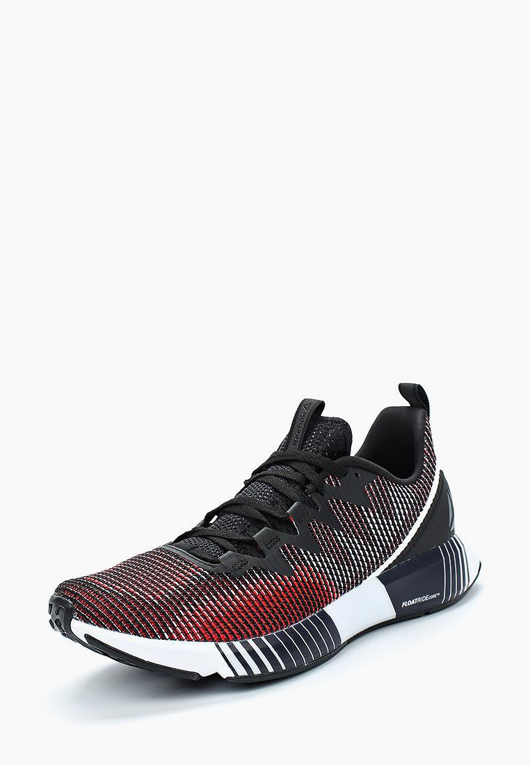 Мужские кроссовки Reebok (Рибок) CN2410: изображение 1
