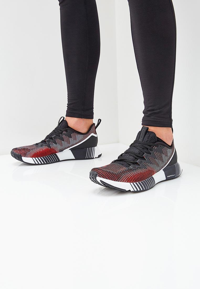 Мужские кроссовки Reebok (Рибок) CN2410: изображение 5