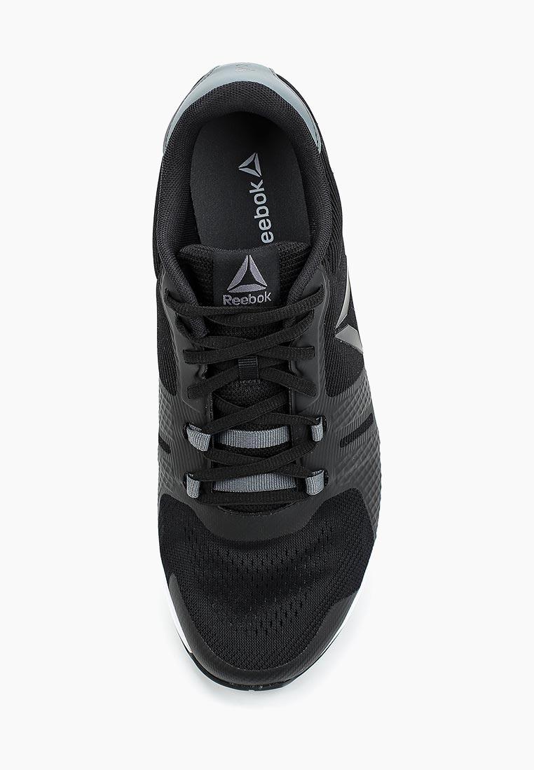 Мужские кроссовки Reebok (Рибок) BS9906: изображение 4